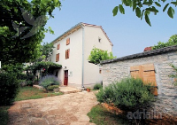 Holiday home 156698 - code 150636 - croatia house on beach