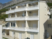 Holiday home 122216 - code 182808 - Rooms Omis