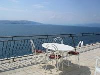 Holiday home 105838 - code 6032 - Apartments Sveti Juraj