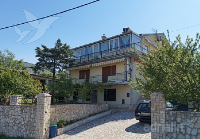 Holiday home 102452 - code 2531 - Apartments Senj