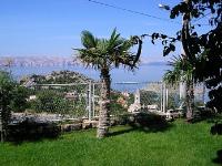 Holiday home 106155 - code 180735 - Apartments Sveti Juraj