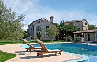 Holiday home 169893 - code 180312 - Bale