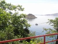 Holiday home 104323 - code 4389 - Sveti Juraj