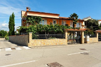 Holiday home 104857 - code 7272 - Apartments Rovinj