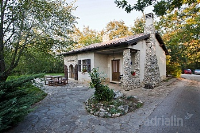 Holiday home 159311 - code 155938 - Pazin