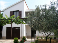 Holiday home 148068 - code 134402 - Houses Okrug Donji
