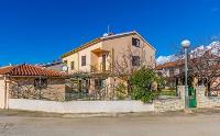 Holiday home 175101 - code 191718 - croatia house on beach