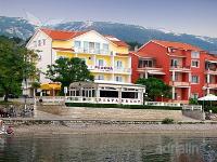 Holiday home 148078 - code 134444 - Rooms Banjol