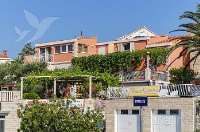 Holiday home 143331 - code 150213 - Apartments Mlini