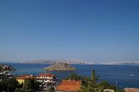 Holiday home 104419 - code 4485 - Sveti Juraj