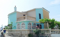 Holiday home 153173 - code 142262 - Baska