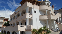 Holiday home 159998 - code 157389 - Apartments Metajna