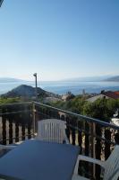 Holiday home 101068 - code 3883 - Sveti Juraj
