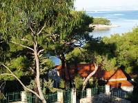 Holiday home 157526 - code 152418 - Splitska