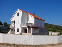 Holiday home 155850 - code 148848 - Houses Novigrad