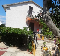 Holiday home 103831 - code 3886 - Sveti Juraj