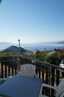 Holiday home 101068 - code 3883 - Sveti Juraj