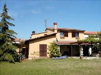 Holiday home 106458 - code 6534 - Houses Banjole