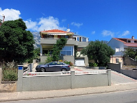 Holiday home 172605 - code 185793 - Houses Orebic