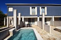 Holiday home 159352 - code 156052 - Houses Banjole
