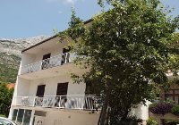 Holiday home 160450 - code 159894 - Rooms Jezera