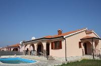 Ferienhaus 108489 - Code 8576 - Haus Porec