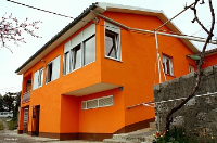 Ferienhaus 157906 - Code 155264 - Haus Opatija
