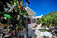Holiday home 160234 - code 157866 - Sumartin