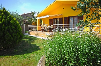 Holiday home 103836 - code 3891 - Houses Medulin