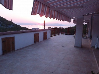 Holiday home 164358 - code 166571 - Apartments Sveti Juraj