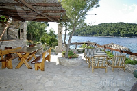 Holiday home 140693 - code 118785 - Vela Luka