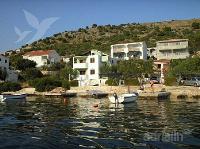 Holiday home 143313 - code 125520 - island brac house with pool