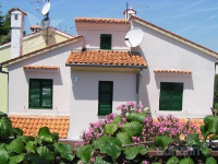 Holiday home 143463 - code 125946 - Houses Rovinj