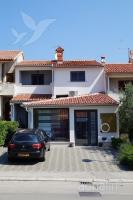 Holiday home 160965 - code 159713 - Houses Pula