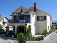Holiday home 156025 - code 149318 - croatia house on beach