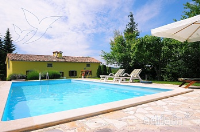 Holiday home 175557 - code 192597 - Nedescina