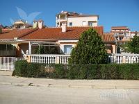 Holiday home 166260 - code 170382 - Houses Pula