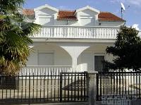 Holiday home 168720 - code 177588 - Brodarica