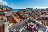 Holiday home 155695 - code 148494 - Houses Dubrovnik