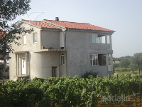 Holiday home 161749 - code 161456 - Houses Bibinje