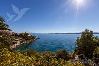 Holiday home 168597 - code 177186 - Houses Okrug Gornji