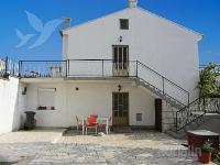 Holiday home 109511 - code 9607 - Senj