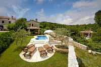 Holiday home 158701 - code 154579 - croatia house on beach