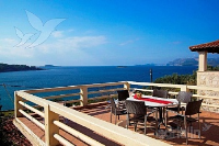 Holiday home 159096 - code 155383 - Houses Cavtat
