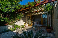 Holiday home 161379 - code 160669 - Houses Cavtat
