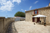 Holiday home 105563 - code 5641 - Houses Premantura