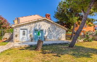Holiday home 173769 - code 188619 - Houses Medulin