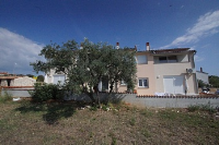 Holiday home 157947 - code 153299 - Houses Fazana