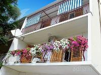 Holiday home 107585 - code 7667 - Apartments Senj