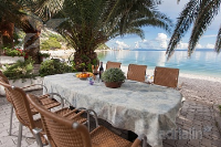Holiday home 159955 - code 157284 - Baska Voda